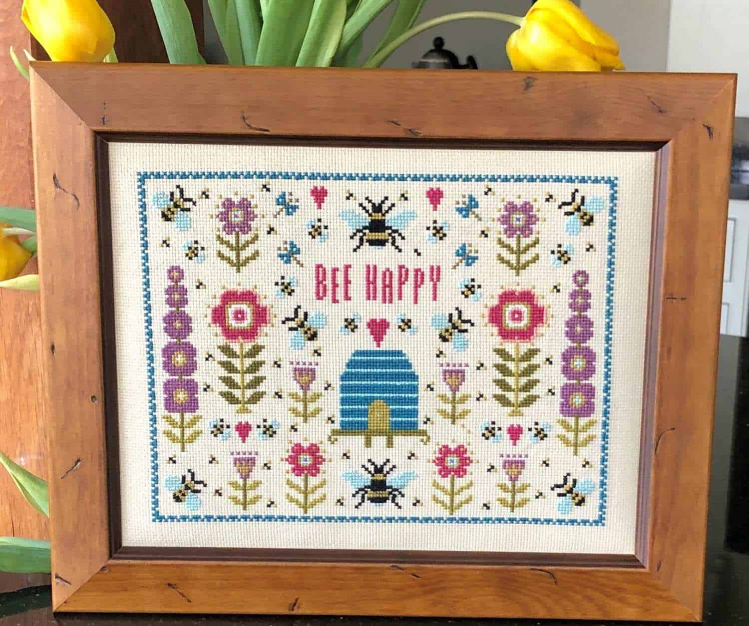 Historical Sampler Company Cross Stitch and Tapestries
